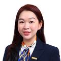 Ms. Vina Wang