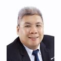 Mr. William Wang