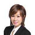 Ms. Kellyn Tang
