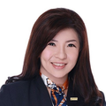 Contact Real Estate Agent Ms. Joey Tan
