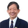 Mr. George Lim