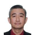 Mr. Jimmy Ng