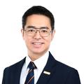 Mr. Peter Chiu
