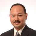 Mr. Edwin Yap