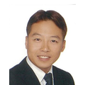 Contact Real Estate Agent Mr. Andrew Poh