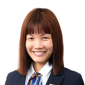 Contact Real Estate Agent Ms. Connie Ng