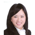 Ms. Michelle Tan