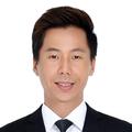Mr. Alvin Yeo