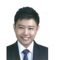 Mr. Kelvin Zheng