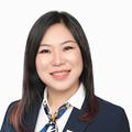 Ms. Gillian Ang