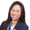 Ms. Belinda Tan