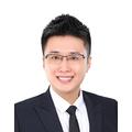 Mr. Nelson Lau