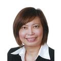 Contact Real Estate Agent Ms. Yoke Choo Ng