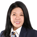 Contact Real Estate Agent Ms. Joanne Lau