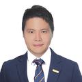Mr. Colin Ng