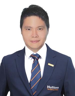 Colin Ng