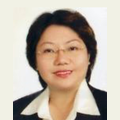 Contact Property Agent Ms. Susan Koh