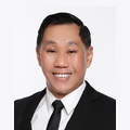 Contact Real Estate Agent Mr. Ck Loo