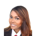 Contact Real Estate Agent Ms. Darshinee Palay