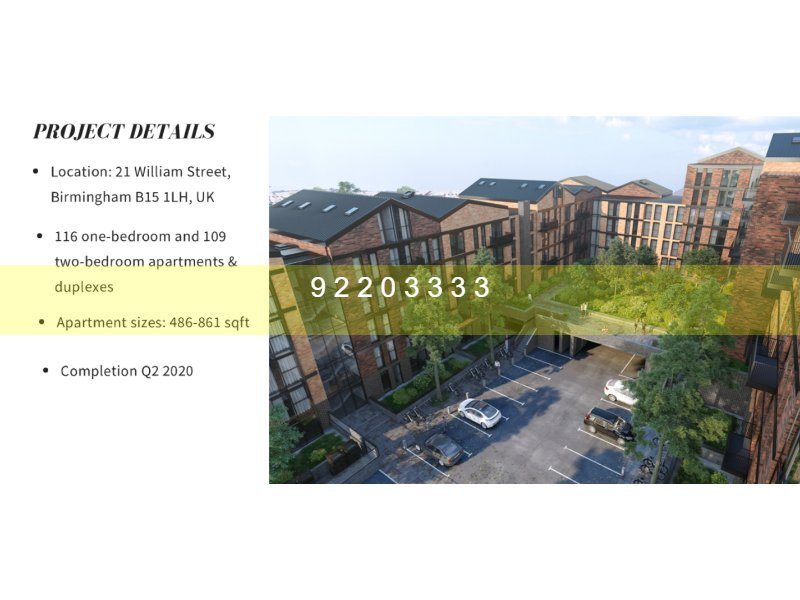apartment for sale 1 bedrooms b151lh sgla03932001
