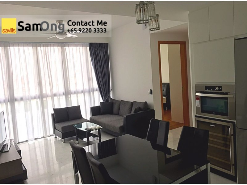 apartment for sale 2 bedrooms 567752 d20 sgla09796958