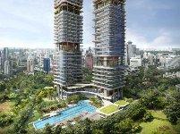 condominium for sale 4 bedrooms 239198 d09 sgla35421054