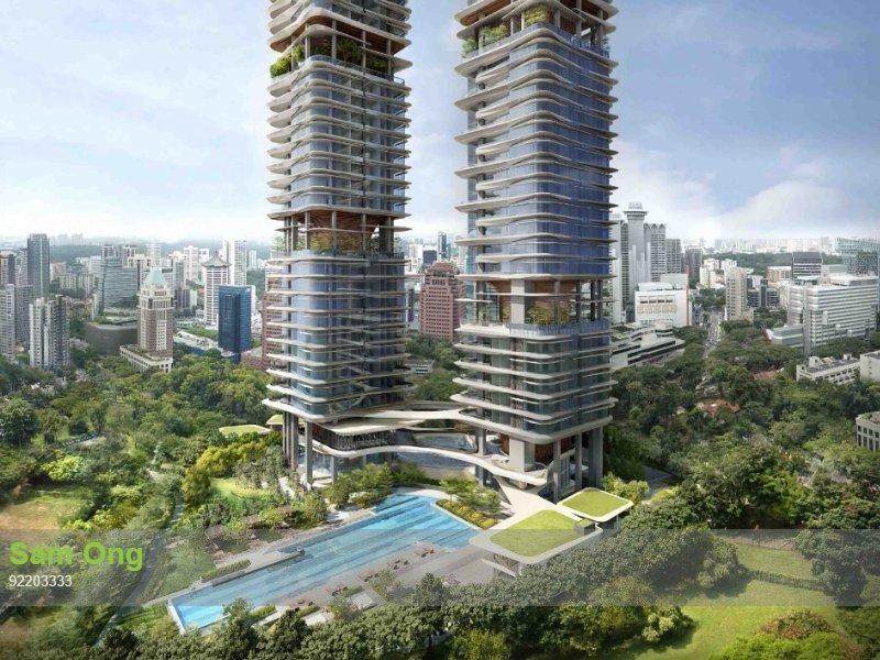condominium for sale 3 bedrooms 239198 d09 sgla45585770