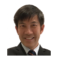 Real Estate Negotiator Tuck Keong Lee