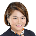 Janice Poh