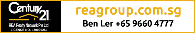 Mr. Ben Ler
