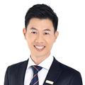 Mr. Justin Ng