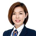 Ms. Sandra Ching