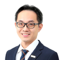 Contact Real Estate Agent Mr. Herry Yoo