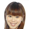 Ms. Jessica Loh