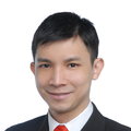 Contact Real Estate Agent Mr. Edwin Tay