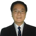 Agent David Wong
