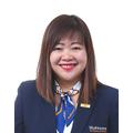 Agent Yvonne Chua