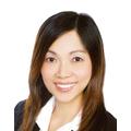 Contact Real Estate Agent Ms. Susan Tang