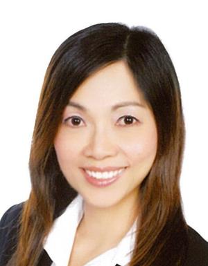 Ms. Susan Tang