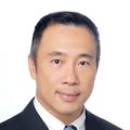 Mr. Raymond Eio