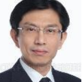 Contact Property Agent Mr. Jeffrey Tay