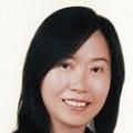 Contact Property Agent Ms. Vanessa Loh