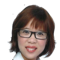 Contact Real Estate Agent Ms. Angeline Ling
