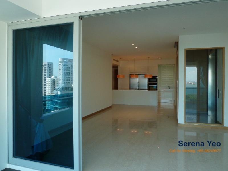 condominium for sale 4 bedrooms 439888 d15 sgla49520212