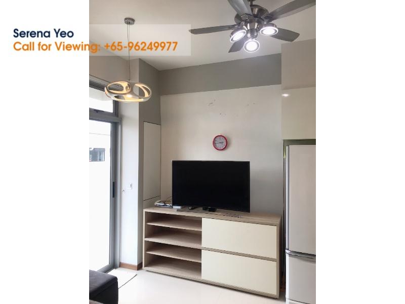 condominium for sale 1 bedrooms 398483 d14 sgla59128897