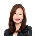 Agent Serena Yeo