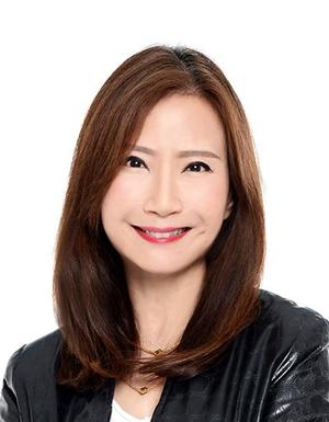 Serena Yeo