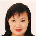 Contact Real Estate Agent Ms. Jenny Ho
