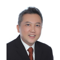 Contact Real Estate Agent Mr. Liang Fong Wong