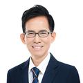 Mr. Vincent Wong